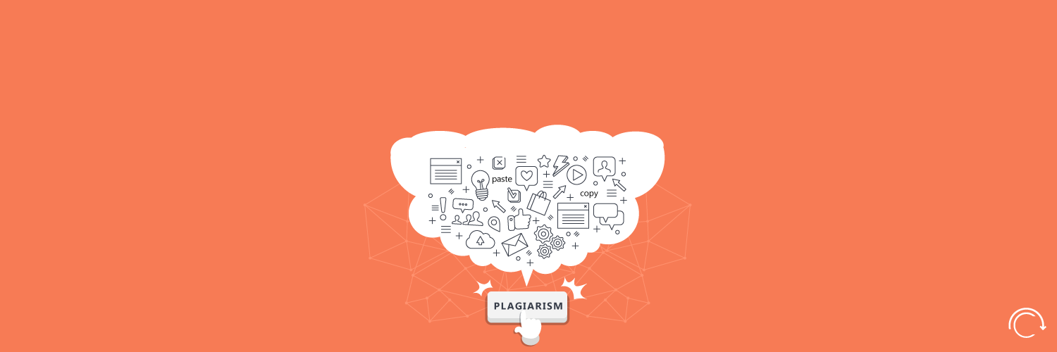 Understanding and Preventing Plagiarism