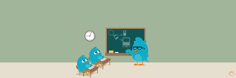 Parent Involvement in Education