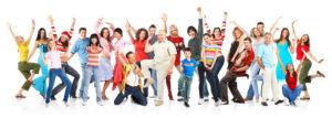 bigstock-happy-people