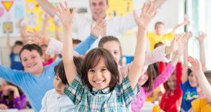 goal-orientated-school-events-good-PBIS-school-wide-celebration-ideas