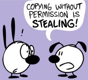 plagiarism_detection