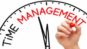 uf-time-management-marketing