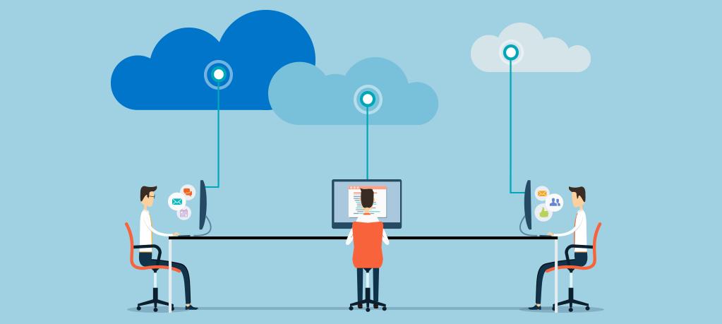 2014-12-Cloud-Computing-Grafik1 copy