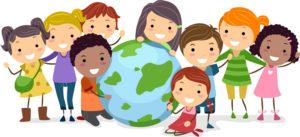 DrDina-Kids-Health-teaching-kids-about-war-2