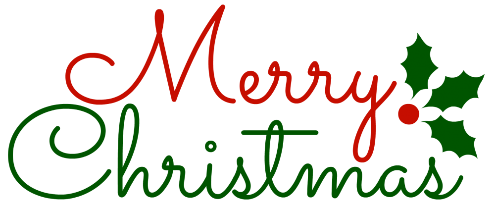 Printable Merry Christmas 71720709511