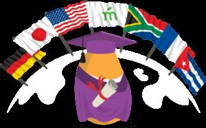 mango_scholarship