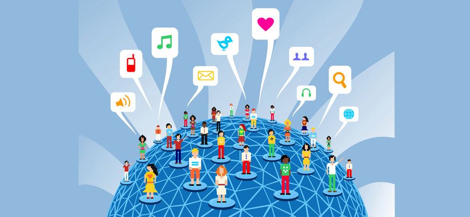 social-media-users copy