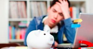students-making-money