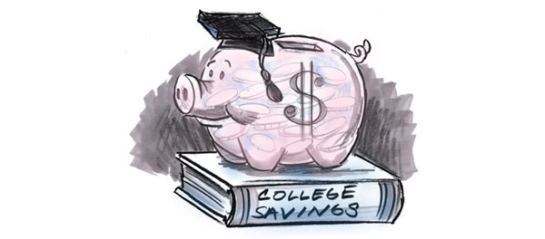 hidden-costs-of-college