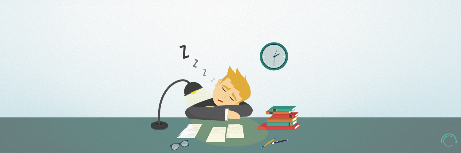 Extracurricular Activities and Their Effect on Student Sleep