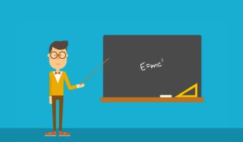 Informal Evaluations of Teachers