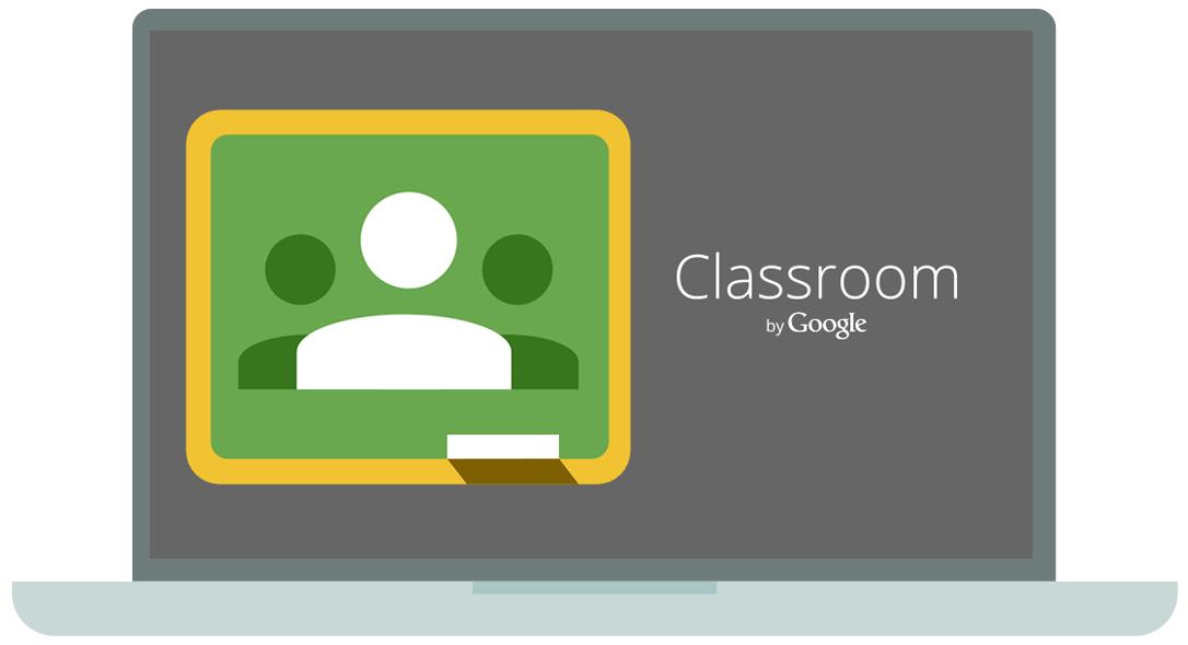 Google-Classroom-1