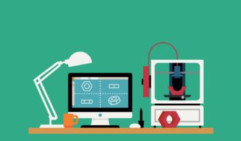 Using 3D Printing in STEM Education 2017-1