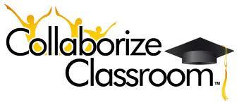 collaborize-classroom