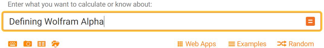 Is Wolfram Alpha Better Than Google Noplag Review