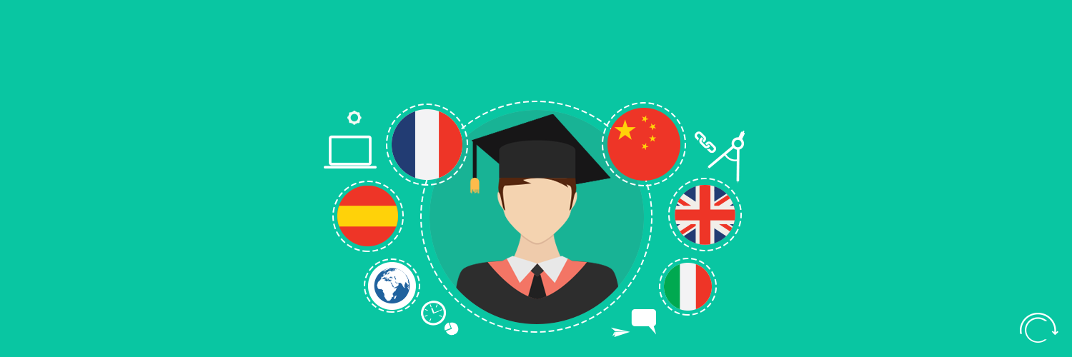 How Much Does it Cost to Study Abroad1