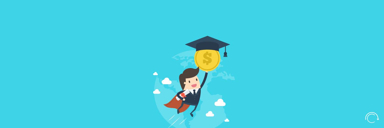 Scholarships- Econ