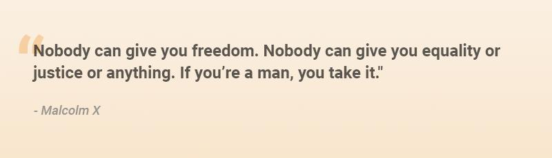 quote_4