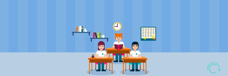 education strategies Noplag Blog