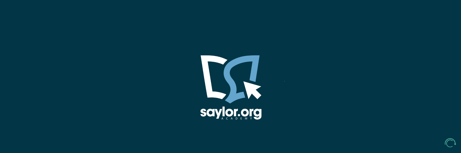 saylor review