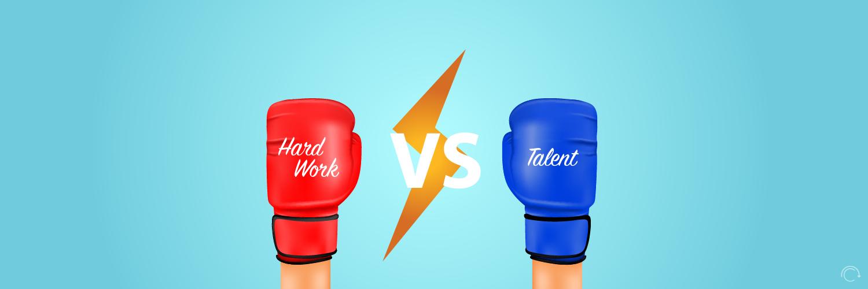 talend vs work