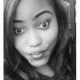 Princess Nnaji